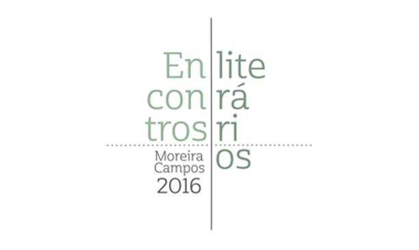 Mestres de Outras Latitudes (Encontros Literários Moreira Campos)