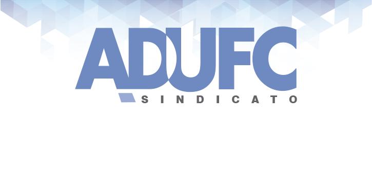 banner-slide-adufc
