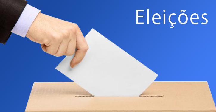 ADUFC-Sindicato realiza eleições para o preenchimento das vagas remanescentes do Conselho de Representantes para o biênio 2015/2017