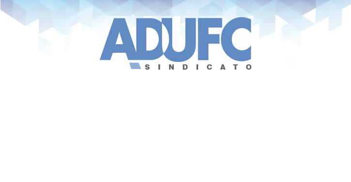 Assuntos culturais, artísticos e de lazer recebem novo espaço na ADUFC-Sindicato