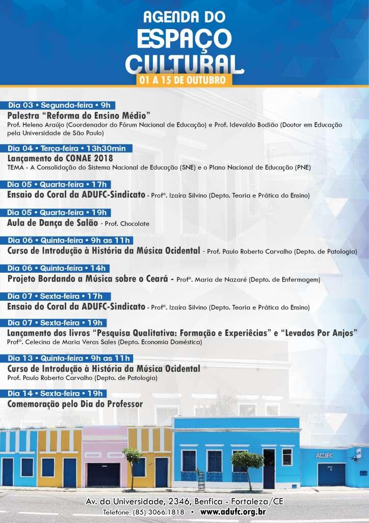 agenda-espaco-cultural-outubro-01-15-01