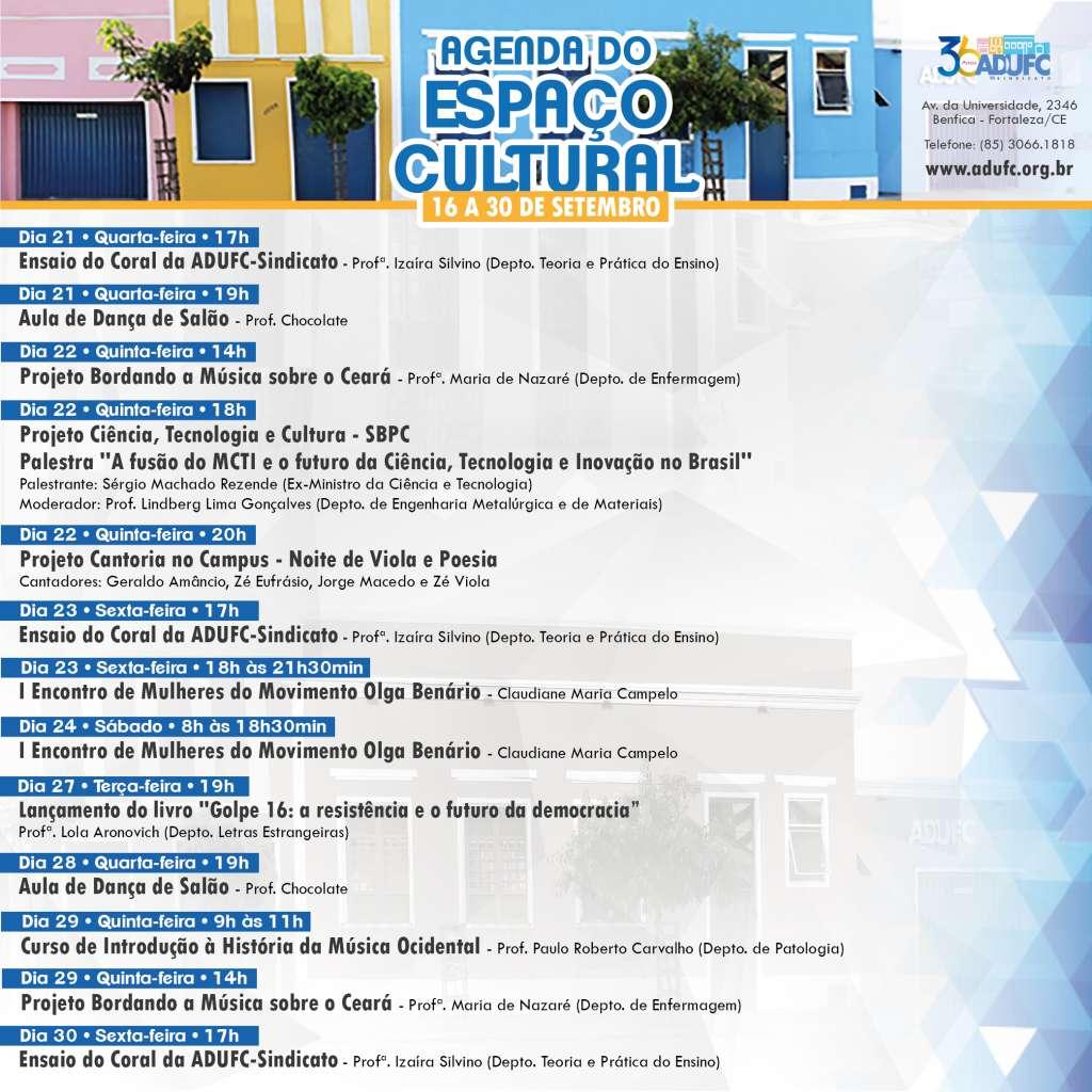 agenda-espaco-cultural-setembro-16-31-02