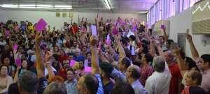 votacao-assembleia-04-11